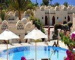Reef Oasis Beach Resort, Egipt - last minute počitnice