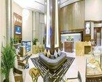 Hawthorn Suites By Wyndham Abu Dhabi City Center, Abu Dhabi - last minute počitnice