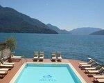 Hotel Regina, Milano (Bergamo) - namestitev