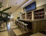 Intercontinental Presidente Cancun Resort, Mehika - last minute počitnice