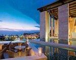 The Romanos, A Luxury Collection Resort, Costa Navarino, Araxos (Pelepones) - namestitev