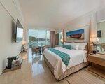 Moon Palace Jamaica Grande, Montego Bay (Jamajka) - namestitev