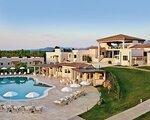 Grande Baia Resort & Spa, Olbia,Sardinija - last minute počitnice