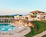 Grande Baia Resort & Spa, Cagliari (Sardinija) - namestitev