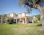 Villas Resort, Alghero (Sardinija) - last minute počitnice