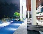 Honolulu, Hawaii, Trump_International_Hotel_Waikiki