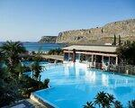 Aqua Grand Exclusive Deluxe Resort, Rhodos - namestitev