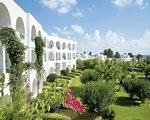 Hôtel Golf Beach & Spa, Djerba (Tunizija) - last minute počitnice