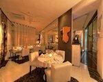 Bab Hotel, Agadir (Maroko) - namestitev