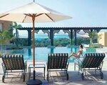 Arjaan By Rotana Dubai Media City, Dubaj - last minute počitnice