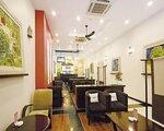 La Dolce Vita, Hanoi (Vietnam) - namestitev