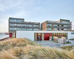 Budersand Hotel - Golf & Spa - Sylt, Westerland-Sylt (DE) - namestitev