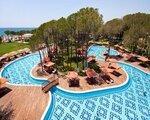 Ali Bey Resort Sorgun, Antalya - last minute počitnice