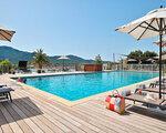 Costa Salina, Calvi (Korzika) - last minute počitnice