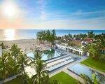 Pullman Danang Beach Resort, Da Nang (Vietnam) - namestitev