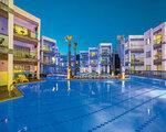 Mio Bianco Resort, Bodrum - namestitev