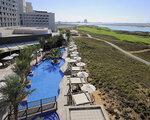 Radisson Blu Hotel, Abu Dhabi Yas Island, Abu Dhabi - last minute počitnice