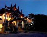 Tajska, Baan_Yuree_Resort_+_Spa