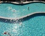 Wongamat Privacy Resort & Residence, Last minute Tajska, Pattaya