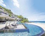 The Shore At Katathani, Tajska, Phuket - iz Ljubljane, last minute počitnice