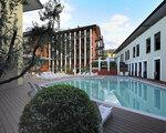 Club Hotel La Vela, Milano (Bergamo) - namestitev