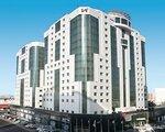 Swiss-belhotel Doha, Doha - last minute počitnice