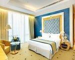 Byblos Hotel, Dubai - namestitev