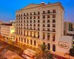 Royal Ascot Hotel, Dubaj - last minute počitnice