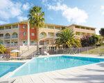 Adonis Saint-florent, Bastia (Korzika) - last minute počitnice