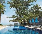 Ocean Breeze Resort Khaolak, Last minute Tajska, all inclusive