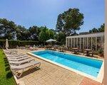Bluewater Hotel, Palma de Mallorca - last minute počitnice
