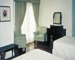 Solar Da Boaventura Residencia, Funchal (Madeira) - namestitev