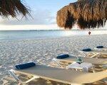 El Tukan Hotel & Beach Club, Cancun - last minute počitnice