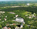 Residenz, Erfurt (DE) - namestitev