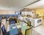 Occidental Sfax Centre, Monastir (Tunizija) - namestitev