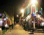 Fors, Istanbul - last minute počitnice