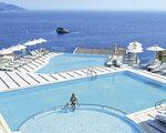 Sivota Diamond Spa Resort, Preveza (Epiros/Lefkas) - namestitev