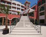 Saint George Palace Resort & Spa, Burgas - namestitev
