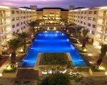 Aston Kuta Hotel & Residence, Denpasar (Bali) - last minute počitnice