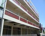 Ponta Delgada (Azori), Residencial_Sete_Cidades