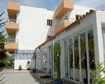 Apartamentos Zodiac, Ibiza - namestitev