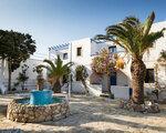 Summer Breeze, Karpathos - last minute počitnice
