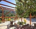 Akros Oreon, Heraklion (Kreta) - last minute počitnice