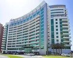 Time Oak Hotel & Suite, Abu Dhabi - last minute počitnice