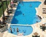Akbulut Hotel & Spa, Izmir - last minute počitnice