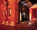 The Granary - La Suite Hotel, Breslau (PL) - namestitev