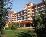 Hrizantema Hotel & Casino, Burgas - namestitev