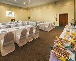 Viva Wyndham Maya, Mehika-mesto (Mehika) - last minute počitnice