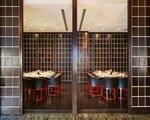 Armani Hotel Dubai, Sharjah (Emirati) - last minute počitnice