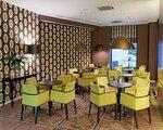 Capital Plaza Hotel, Bukarest-Otopeni (Romunija) - namestitev